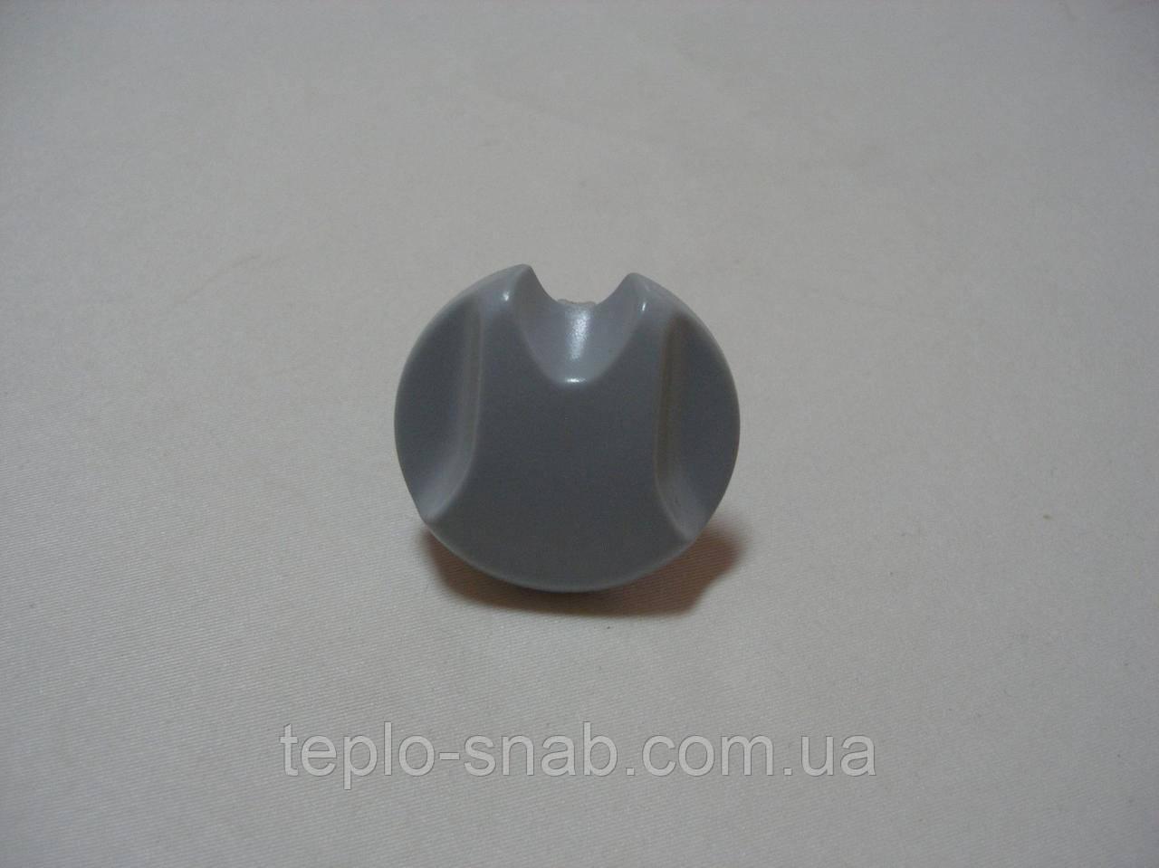 Ручка регулювання температури газового котла Beretta Ciao 24 CSI / Ciao J 24 CAI 20023926