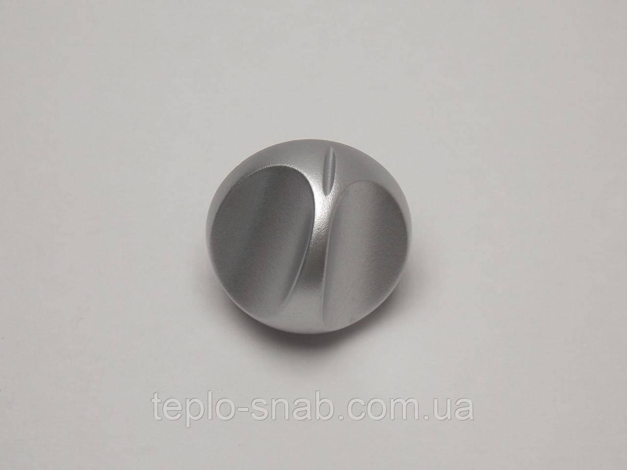 Ручка управления газового котла Immergas Victrix 24 kw. 1.019279