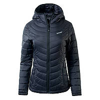 Куртка Hi-Tec Lady Neva BLACK S Черный 5902786009169-S, КОД: 259913