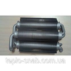 Теплообменник Ferroli Domitech C 24, Domitech C 24 D, Easytech C 24. 39828990