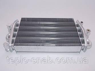 Теплообменник битермический RODA ECO CS 24/ECO OC 24. 6SCAMBIM03, 6SCAMBIM04
