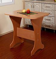 """Оригинальный обеденный стол """"Виберт"""" О67"""