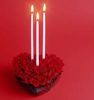 Вафельная картинка для торта ПОД ЗАКАЗ (лист А4, 21 см х 30 см, плотная,толщина 0.7 мм)