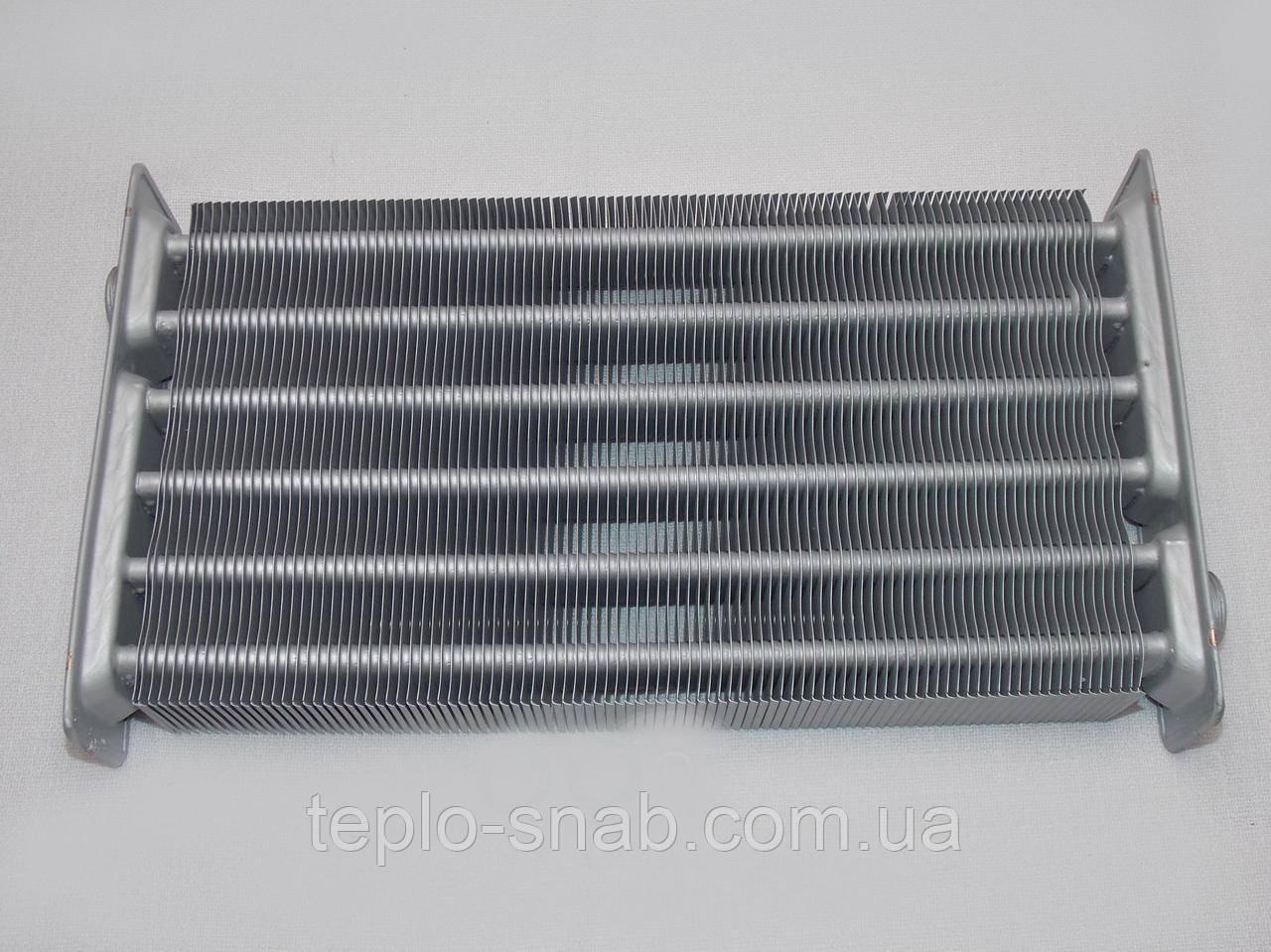 Теплообменник монотермический (первичный) Beretta Superexlusiv 28kw - 10024579, R2378