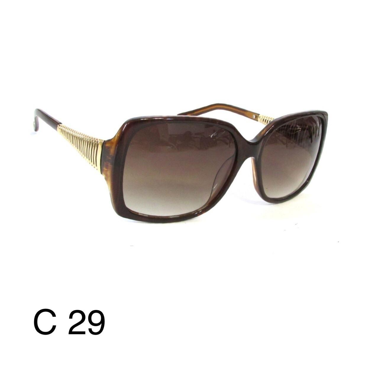 Женские очки 6961 Prsr