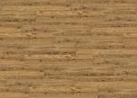 Виниловое покрытие Wineo Wineo 600 DB Wood XL Woodstock Honey, фото 2