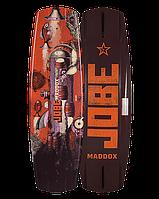 Вейкборд Maddox Wakeboard Series