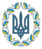 """Светильник операционный L735-II-""""БИОМЕД"""" пятирефлекторный передвижной"""