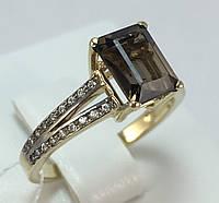 Кольца с топазом в категории золотые кольца в Украине. Сравнить цены ... 7794a019bcf15