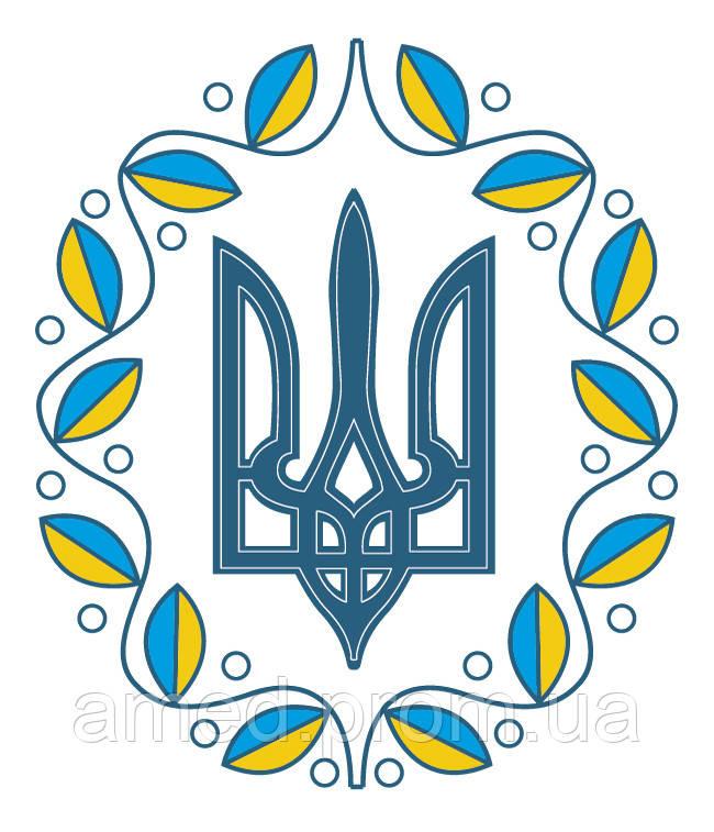 """Микроскоп операционный YZ20T4 - """"БИОМЕД"""""""