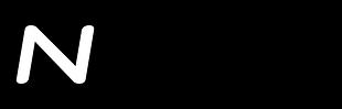Интернет - магазин спортивной одежды NEXIL Sport. С Доставкой по Украине.