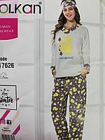 2c7536a9a7ed Комплект одежды для дома 5в1 Polkan , цена 550 грн., купить в ...