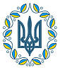 Шкаф хлебопекарный ШХЛ-065