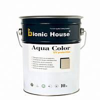 AQUA COLOR UV-protect