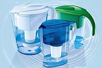 Какие нюансы нужно учесть при выборе бытового фильтра для воды?