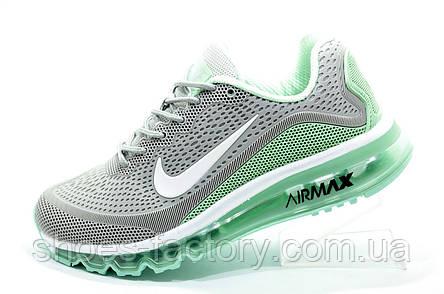 3de1c04f Nike Air Max More KPU: Кроссовки женские   купить дешево, недорого в ...