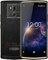 Смартфон Oukitel K7 Power 2/16GB Black