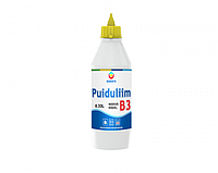 Влагостойкий клей для дерева Puiduliim B-3 Eskaro 0.33л