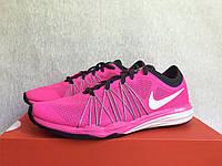 d0a0d310 Nike Dual Fusion Tr 3 Print — Купить Недорого у Проверенных ...