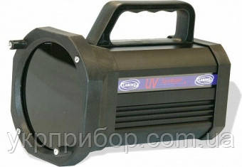 УФ освітлювач Labino Compact 135 UV