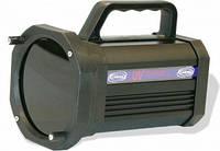УФ осветитель Labino Compact 135 UV