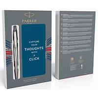 Набір ручка PARKER JOTTER + блокнот 16 132b18