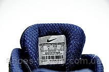 Беговые женские кроссовки в стиле Nike Air Max More KPU, (Аир Макс), фото 3