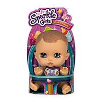Sparkle Girls Сладенький малыш (15 см) в ассортименте FV24768