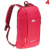 Рюкзак Quechua Arpenaz 10 L (№ 4)
