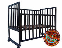Детская кроватка Соня ЛД 13, фото 1