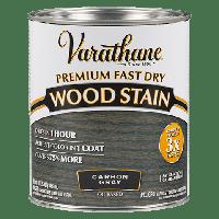 Морилка для дерева VARATHANE Premium FAST DRY Wood  Stain (США) 0,947л.