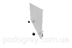 Настенный обогреватель ENSA P750T