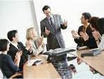 Рекомендации по ведению бизнеса и обучение наших клиентов