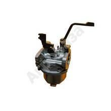 Карбюратор 188 (без електроклапана)