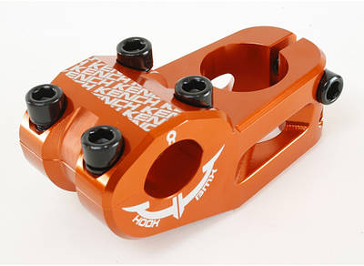 Винос для BMX Kench USA topload 22.2 (KH-SM-02 PRO)