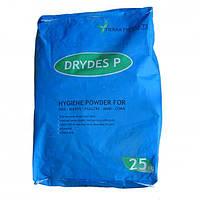 Гигиенический порошок DryDes P, 25 кг