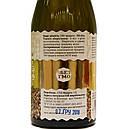 Масло из семян льна - Ecolia, 200 мл, фото 4