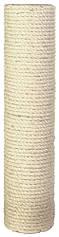 Столбик для когтеточки Trixie Spare Post, 9х40 см