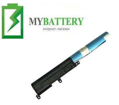 Аккумуляторная батарея Asus A31N1601 VivoBook X541 X541A X541S X541SC X541U X541UA X541UV F541UA F541UV F541UJ