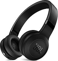 JBL T500 (JBLT500BLK) Black