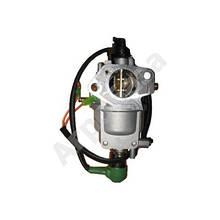 Карбюратор 188 (з електроклапаном)