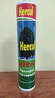 Поліуретанові рідкі цвяхи HERCUL ULTRA