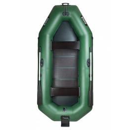 Надувная лодка Ладья ЛТ-290-СТ