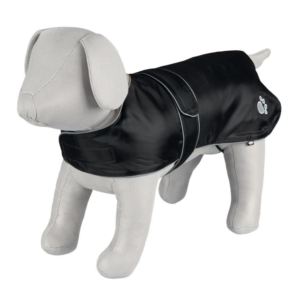 Попона Trixie Orléans Coat для собак светоотражающая 70 см