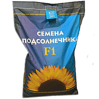 Семена подсолнечника Меркурий ИМИ Евролайтнинг Экстра