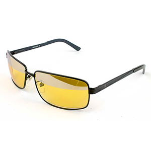 875615050624 Очки-изюм» интернет магазин очки, линзы, оправы