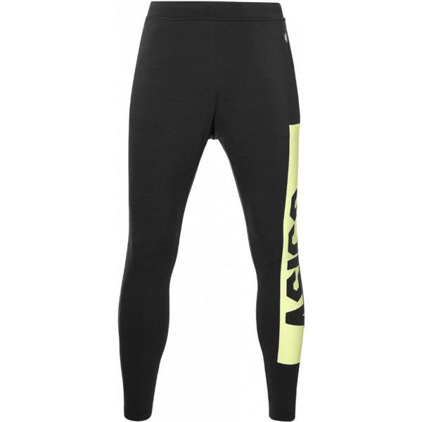 Брюки Asics FITTED KNIT PANT (146387-0489)