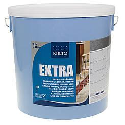 """Клей для пола и стен KIILTO """"EXTRA"""" (15 л)"""