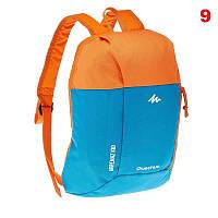Рюкзак Quechua Arpenaz 7 L (№ 9), фото 1