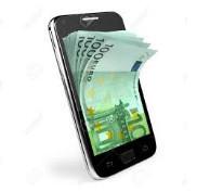 Пополнение Вашего мобильного на 50 грн